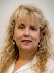 Kerry Anne Marles