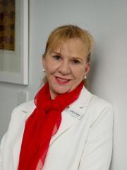 Loretta Cashen