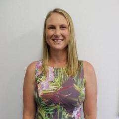 Toowoomba - Rural Clinical School - University of Queensland