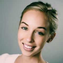 Claire Dobbins